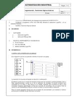 Lab 01 - Introducción a La Programación Funciones Logicas Basicas