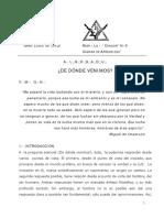 De-Donde-Venimos.pdf