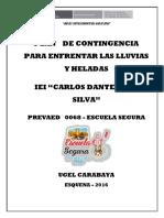 Plan de Contingencia_modelo (Autoguardado)
