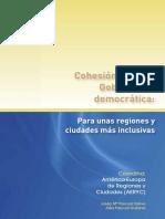 COHESIÓN SOCIAL Y GOBERNANZA DEMOCRÁTRICA.pdf