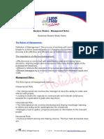 Business-Studies-Management-Notes.pdf