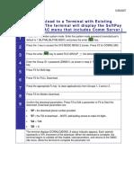 Vx 570 Manual
