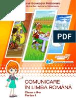 Comunicare_Cls2_SemI_Ascendia-Edp.pdf