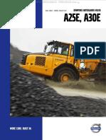 catalogo-camion-dumper-articulado-a25e-a30e-volvo-caracteristicas-beneficios-dimensiones-especificaciones-tecnicas.pdf