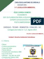 Historía Política Ambiental.pptx