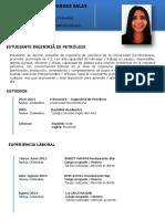 CV-Alejandra-Vargas.2015.pdf