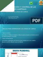 Organización y Control de las Actividades Marítimas.pptx