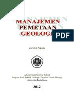 SIMULASI-PEMETAAN-GEOLOGI