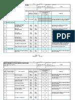 SATIP-K-001-03 - HVAC Metal Duct System - Rev. 6