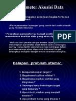 3 Parameter Akusisi Data.ppt
