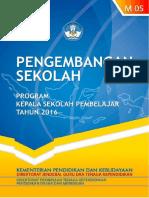 01_KSP_M05_2016_09_01.pdf