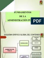 GERENCIA Y ADMINISTRACIÓN PÚBLICA SEGUNDA PARTE.pdf