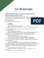 Alexandra_Mosneaga-Vindecarea_Psi_08__.doc