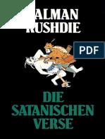 Salman Rushdie die Satanischen Verse.pdf