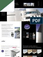 Cartea_Prestige (1).pdf