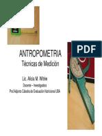 ANTROPOMIA-TECNICAS DE MEDICION [Modo de compatibilidad].pdf