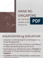 Anak Ng Singaporereport