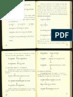 El Predicado libro.pdf