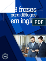 78-frases em inglês.pdf