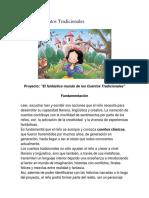 Proyectocuentos tradicionales.docx
