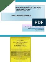 Conta Gral Unidad IV Final.pptx