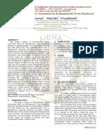 10.1.1.416.1895.pdf