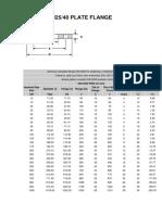 din-2503-pn25-pn40-plate-flange.pdf