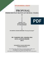 190929094-Proposal-Bantuan-Modal-Usaha.docx