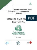 impacto ambiental del curtido.pdf