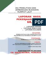 COVER LAPORAN.doc