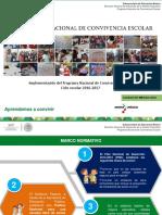 Bibliotecas_Escolares_020217sv