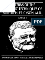 Richard Bandler - Patterns of the Hypnotic Techniques of Milton Erickson II.pdf