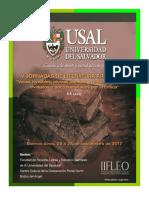 V Jornadas Literatura Argentina USAL.pdf