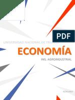 ECONOMIA-COMPLETO.pdf