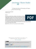 147-571-2-PB.pdf