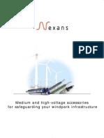 MV_and_HV_accessories_windparks.pdf