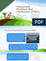 PFBC a