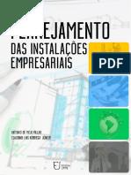 Livro Planejamento das instalações empresarias.pdf