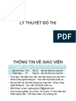 Ly Thuyet do thi.pdf