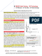 Cable_Testing_Products.pdf