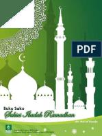 Buku Sukses Ramadlan -ready-.pdf