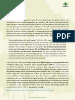 Sage one df.pdf