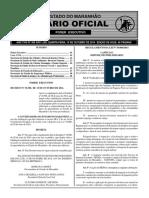 DECRETO Nº 30.388, DE 15 DE OUTUBRO DE 2014.pdf