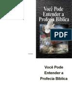 entender-a-profecia-biblica.pdf
