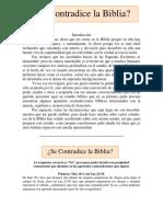 SE CONTRADICE LA BIBLIA.pdf
