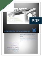 97761031 El Acero Importancia y Caracteristicas