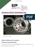 Keeping Motor Windings Dry _ EEP.pdf