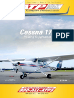 ATP-Cessna-172-Training-Supplement.pdf
