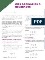 FRACCIONES ORDINARIAS Y QUEBRADOS LEX.pdf