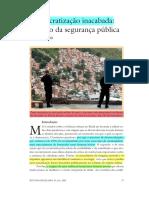 zaluar_democratização_inacabada-2007